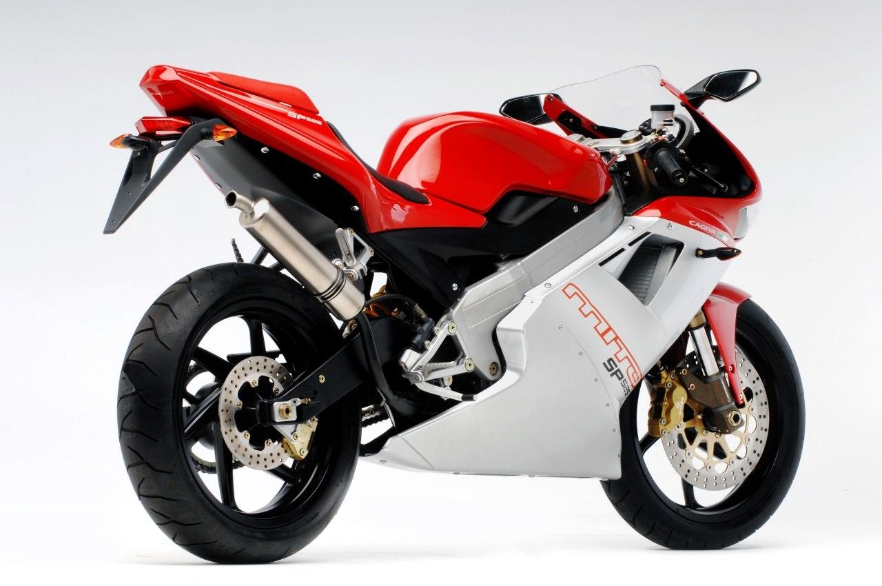 motorsports performance motorcycles cagiva mito sp 525. Black Bedroom Furniture Sets. Home Design Ideas