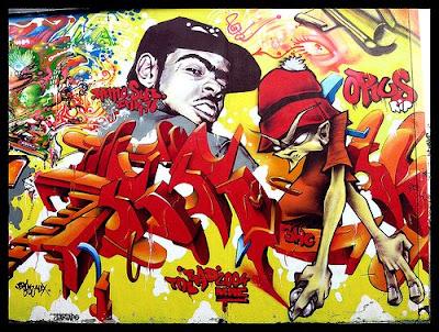 https://1.bp.blogspot.com/_36SFFFDlygA/Smj6xZVfxfI/AAAAAAAABJ8/hzZ9lWd5ssc/s400/Hip_hop_graffiti_alphabet.jpg