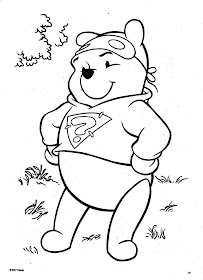 Superhero Printable Coloring Pages Marvel Super Heroes 3 Superheroes  Printable Coloring Pages Superhero - birijus.com | 280x203