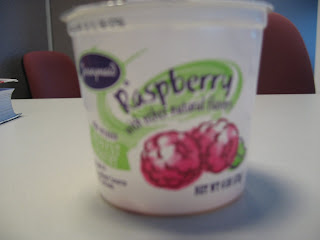 yogurt+and+tea+031 So far so.. far