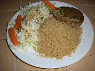 Foodies+053 Monday Recap