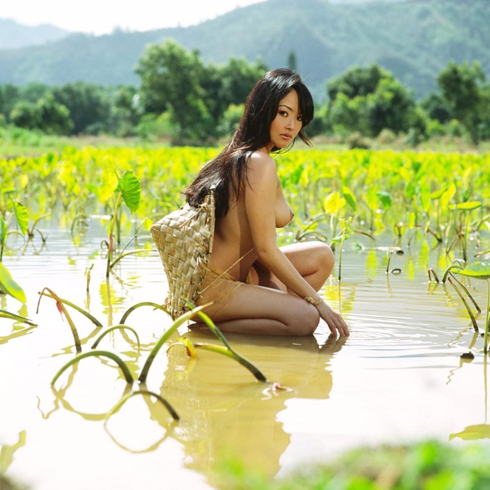 Indon maid from jawa tengah fantasy 4 - 3 part 7