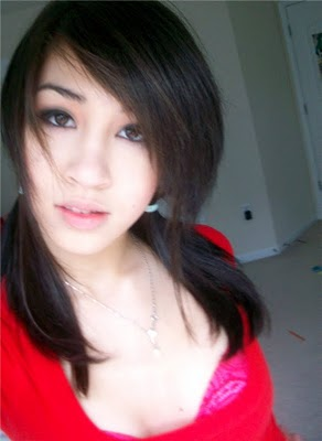 Asian cam whores