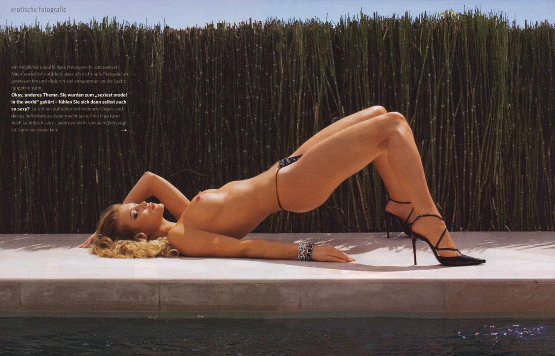 Sex photo of nude girl