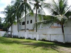 The Church of Christ in Boa Viagem