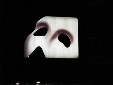 [mask]