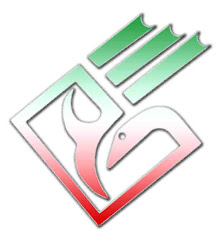 دانشگاه علوم پزشكي و خدمات بهداشتي درماني استان بوشهر