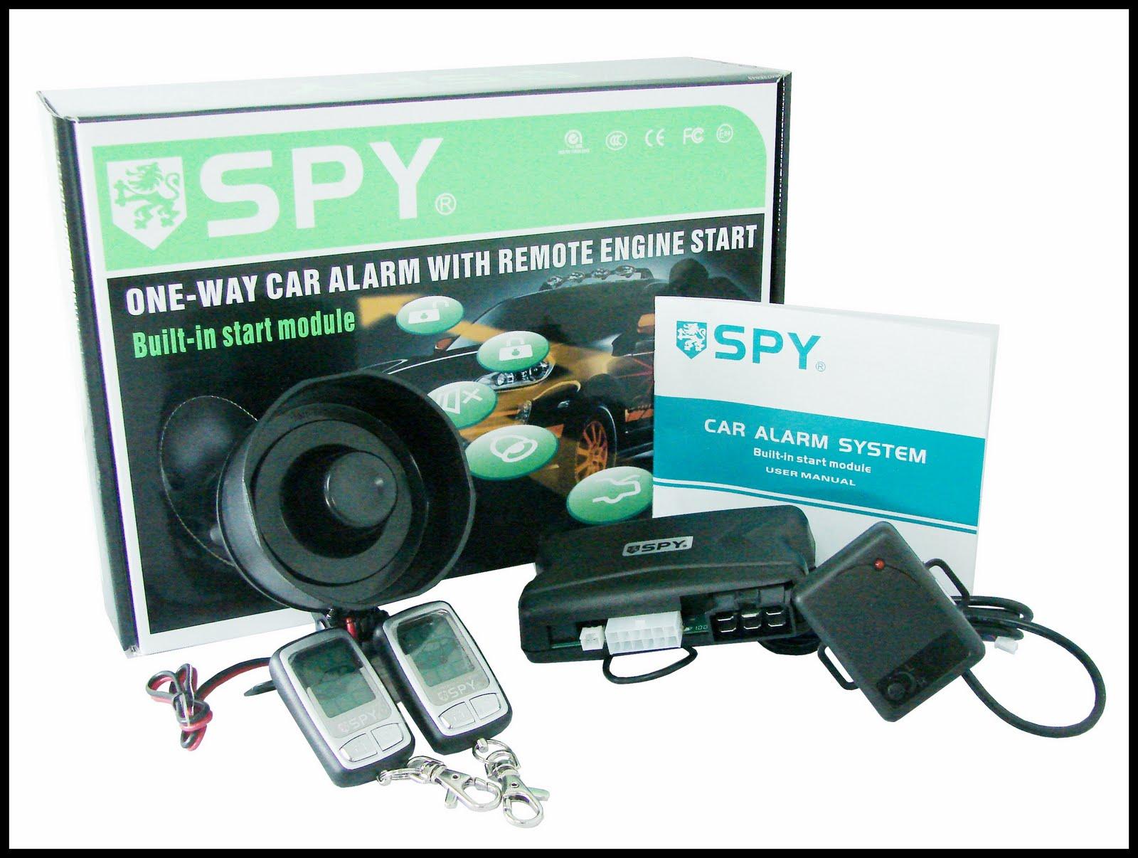 Viper Alarm 350 Wiring Diagram Vauxhall Astra Twintop Car Plus Get Free