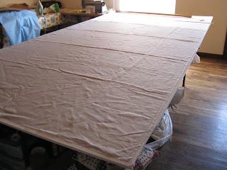 comment faire un store enrouleur cr ativit s manuelles. Black Bedroom Furniture Sets. Home Design Ideas