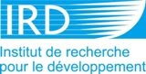 Colaboración: IRD