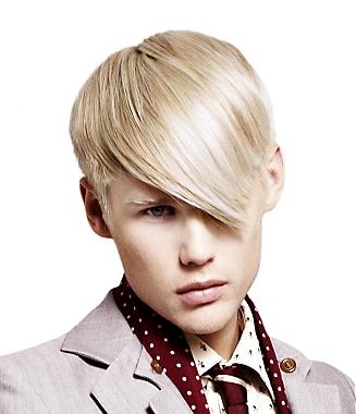 model+rambut+pria+terbaru+2011