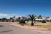 Rocha-La Paloma-Uruguay