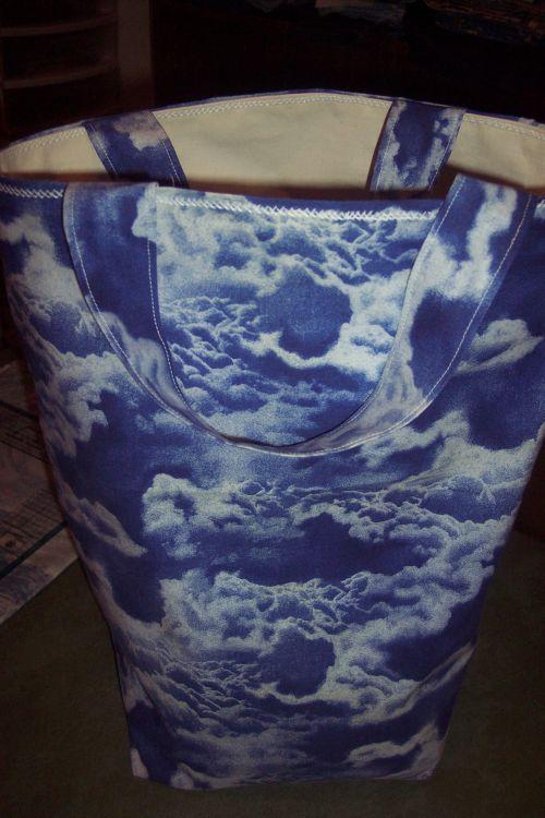 [bag+blue+swirl.jpg]
