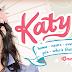 La tempête musicale Katy Perry en approche !