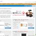 Ma-Papeterie.com: toutes les fournitures pour la rentrée scolaire