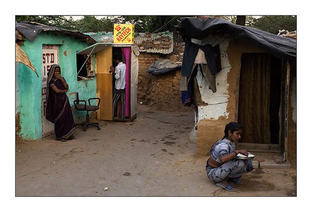 inde espoir 2007 groupe hec o en sont les dalits. Black Bedroom Furniture Sets. Home Design Ideas