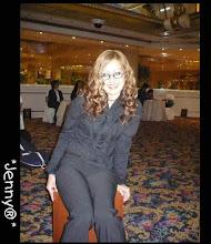 Noviembre 2007 Aca yo ...