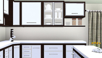Kitchen Cabinet Packages Canada