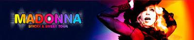 Discografñia - MADONNA Madonna_vip_top_gen-copie-1