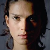Karina Zeviani