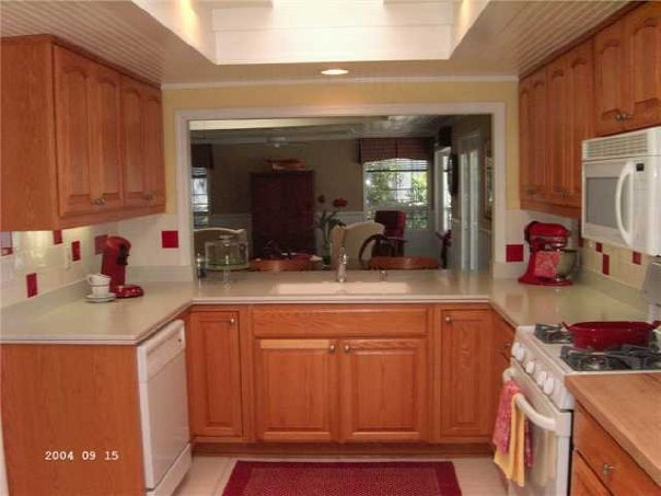 do it yourself painting kitchen cabinets the do it yourself painting the kitchen cabinets 9605