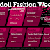 Stardoll Fashion Week