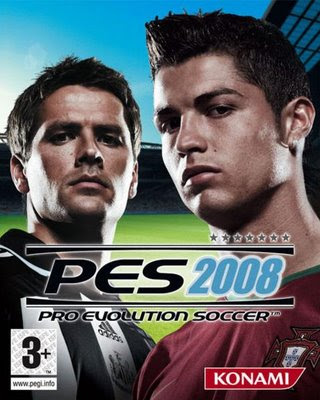 [PC GAME] Pro evalution soccer 2008 Pes2008cg9