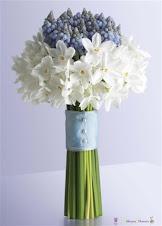 Moyses Stevens Florist