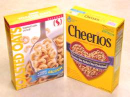 [Generic+Cereal.jpg]