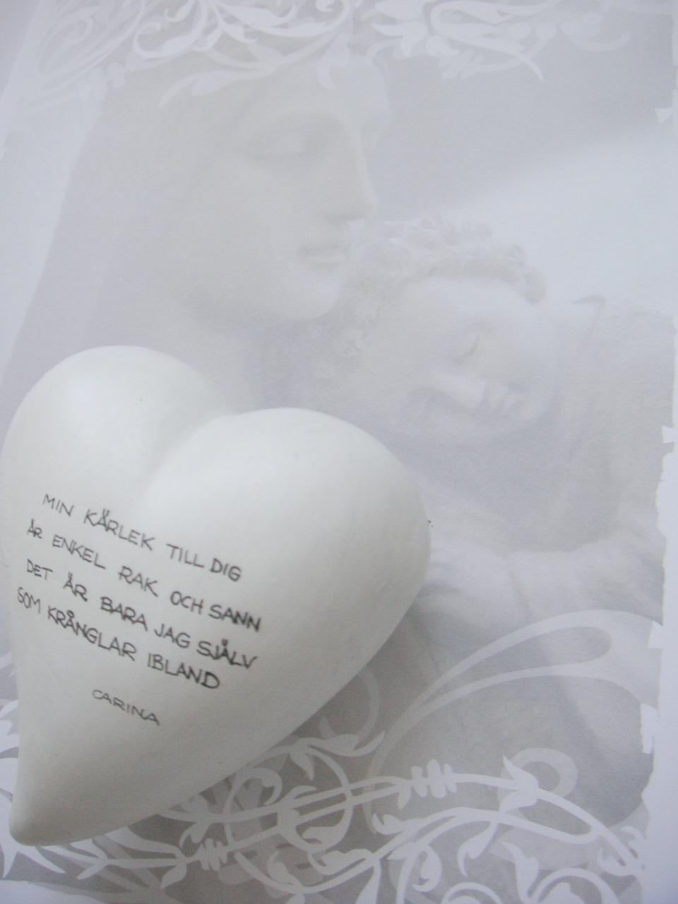 grattis på bröllopsdagen önskar Ängeln i vitt: Bröllopsdag grattis på bröllopsdagen önskar