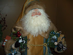 Click on Father Christmas