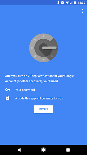 google-authenticator-screenshot-2