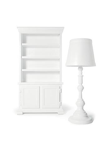 [PAPER_cupboard72.jpg]