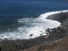 Mira el mar