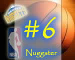 Nuggster Image