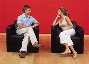 Divorcios express  y separaciones