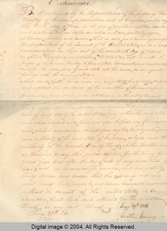 [Constitution+Indiana.jpg]