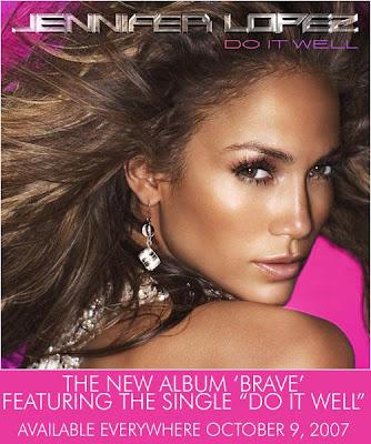 jennifer lopez love cover album. 2010 jennifer lopez love cover