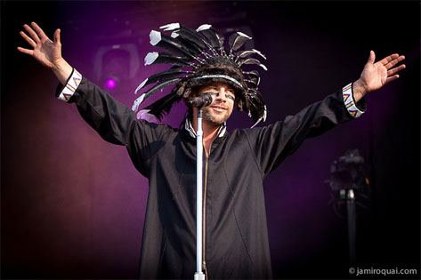 62fd58fb1cc Jamiroquai is set to embark on their first UK Tour in over five years