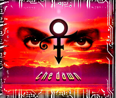 Essential Prince Bootlegs