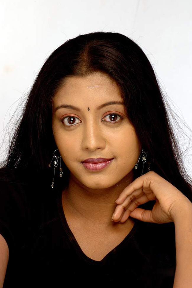 tamil heroin pic