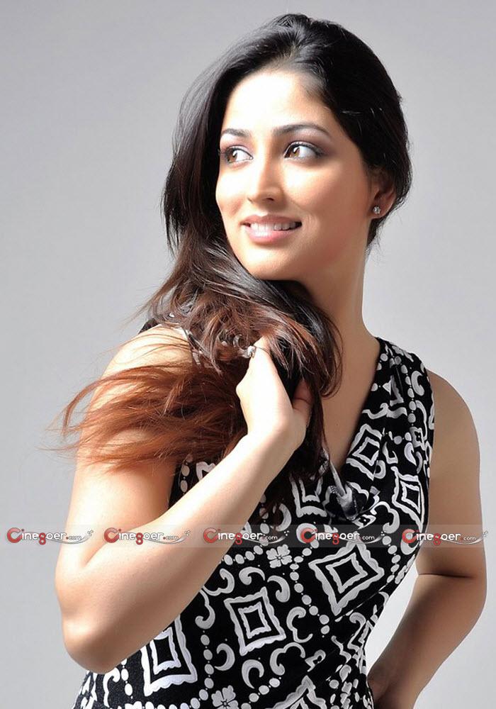 Yami Gautam Gallery, Yami Gautam Stills, Telugu Actress ...