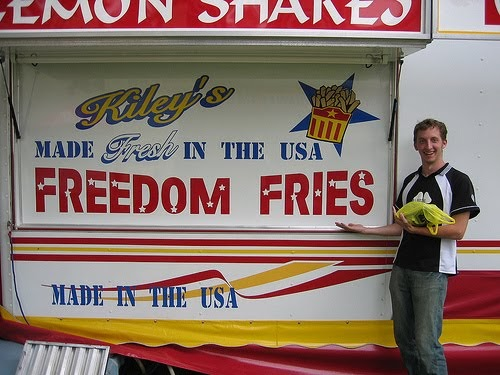 Freedom_Fries.jpg
