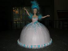 Kairi Doll