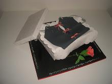 Lingerie gift
