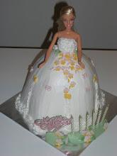 Sonia Doll