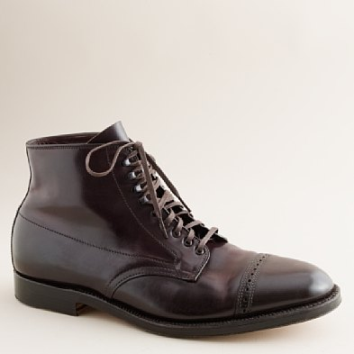 Handcrafted Shoes Online India