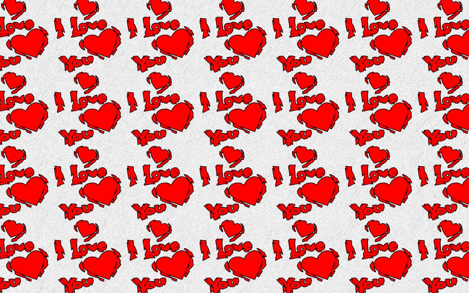 Rylikru  сайт графики и дизайна Скачать клипарт футажи