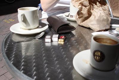 kaffee aroma kaffein milchkaffee bohnenkaffee die. Black Bedroom Furniture Sets. Home Design Ideas