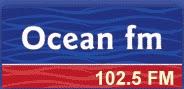 Ocean+fm+death+notices+radio